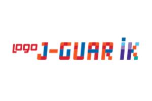J-Guar İK