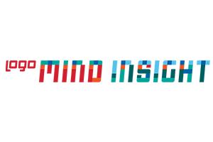 Logo Mind Insight