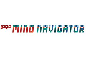 Logo Mind Navigator